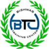 BISHWAS TRAINING CENTER